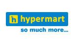 brand-hypermart