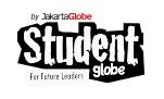 student-globe