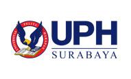 uph-surabaya
